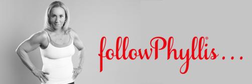 Follow Phyllis