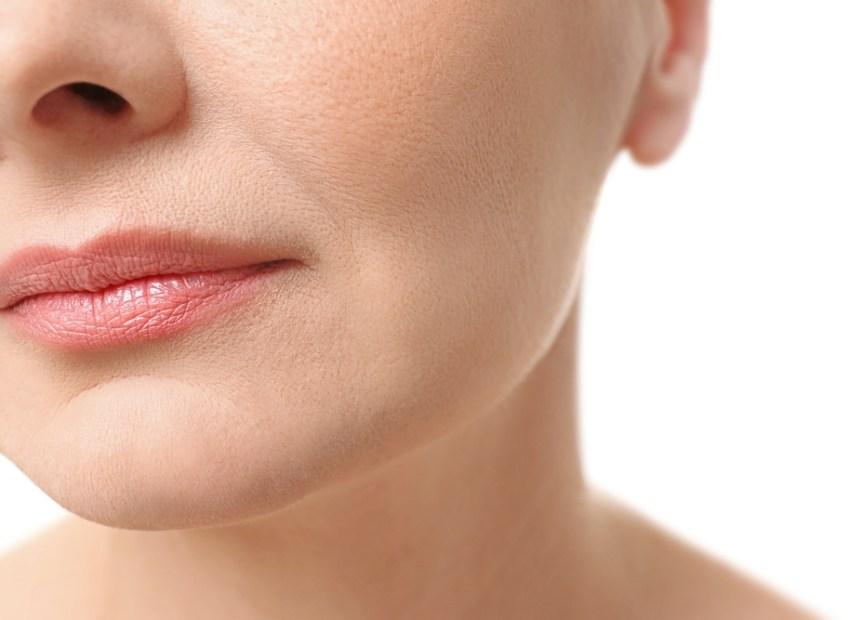 create more youthful lips