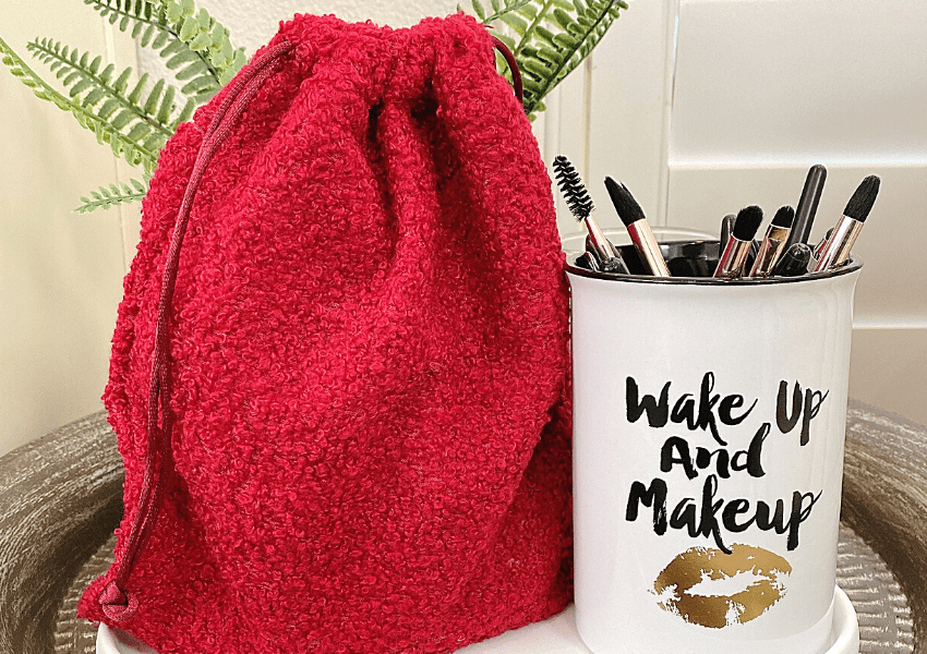 December 2020 IPSY Glam bags review