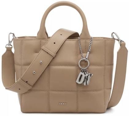 DKNY crossbody purse