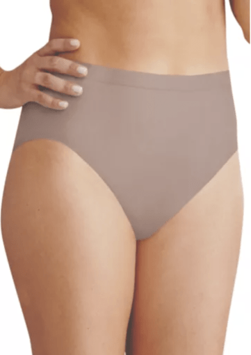Bali easylite panties