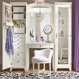 hampton-bedroom-vanity-tower-c