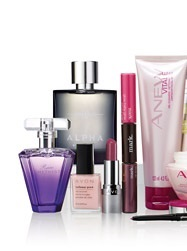 Introducing 3 Of Avon's Most Popular Items