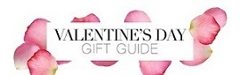 Avon's New Valentine's Boutique and Gift Guide