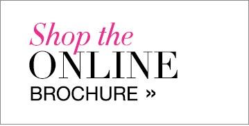 avonshop-online-brochure