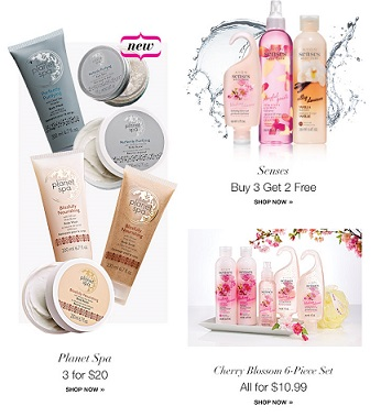 Buy Avon Online And Save With Bundles