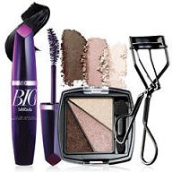 Avon Makeup Specials For Campaign 15 & More
