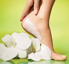 avon-body-spa-foot-care