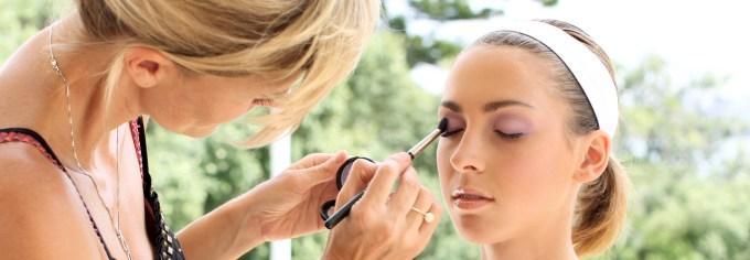 accredited makeup courses sydney | course details - makeup