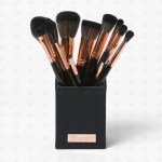 BH_Cosmetics_Signature_Rose_Gold_13_pcs_Makeup_Brushes_#4