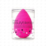 Beauty-Blender-Original-1