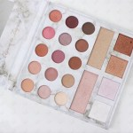 Carli_Bybel_Deluxe-Edition_Palette_#4