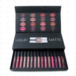 HUDA-BEAUTY-16-MATTE-LIQUID-LIPSTICK-BOX-2