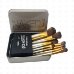 Naked-3-12pcs-Brush-Set-3