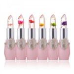6-colors-transparent-jelly-flower-lipstick-temperature-change-color-moisturizer-magic-full-lips-balm-gold-baby