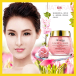 BIOAQUA-No-Wash-Rose-Petal-Sleeping-Mask-Cream-Essence-Moisturizing-Night-Cream-Anti-Aging-Anti-Wrinkle-2
