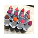 onlineshopnow_rouge_a_levers_matte_lipstick_pack_of_12