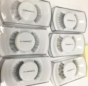 mac-eyelashes