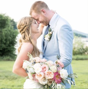 bride-wentz