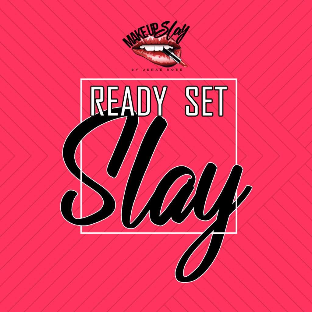 read-set-slay-podcast