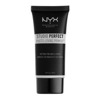 NYX-Studio-Perfect-Primer-bh