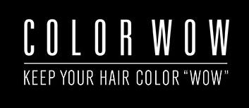 colourwow