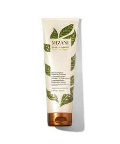 Mizani Perfect Coil Oil Hair Gel