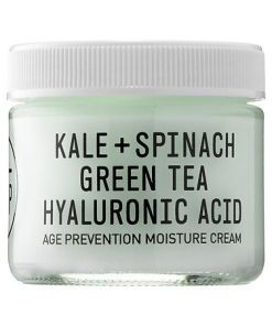 Youth to the people superfood air-whip moisture cream 15 ml