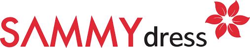 logo sammy