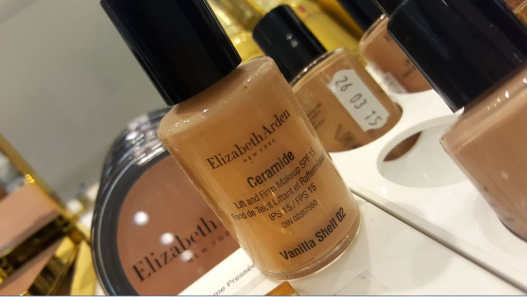 ceramide-elizabetharden-makeupswan