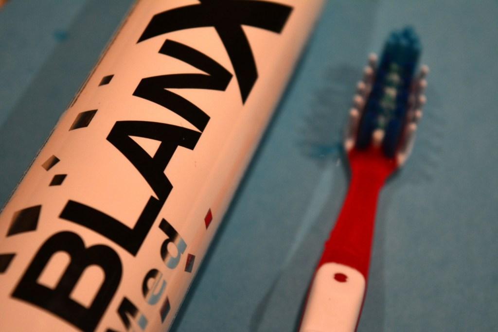 blanx-pasta-dinti