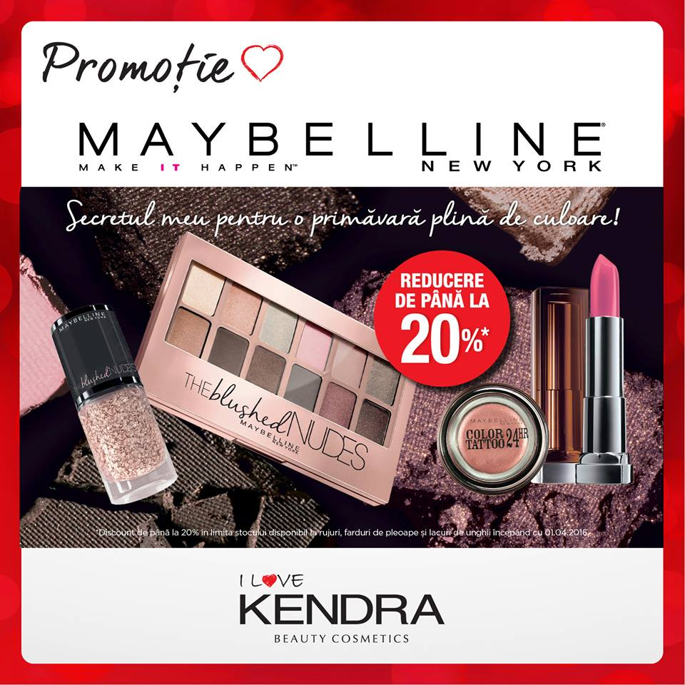 kendra-maybelline