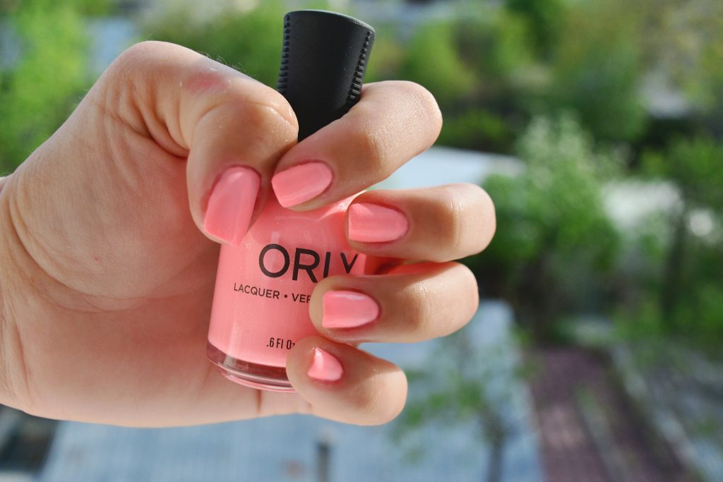 oja-orly-trendy-makeupswan