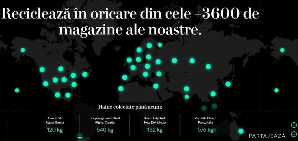 reciclare-world-recycle-week