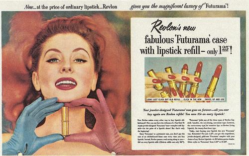 vintage-ad-revlon