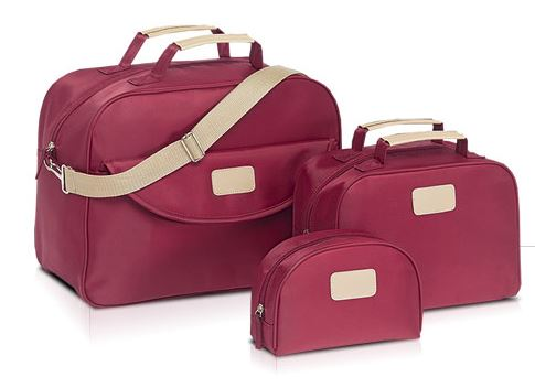 yves-rocher-set-bagaje