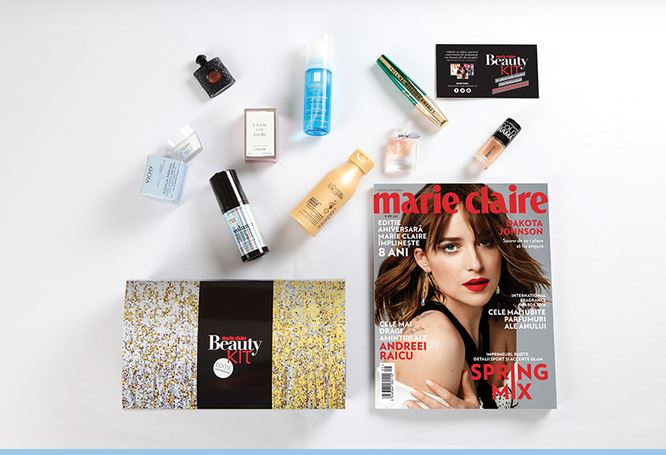 beauty-kit-marie-claire