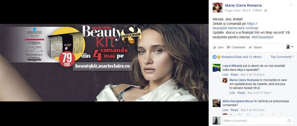 marie-claire-beauty-kit-mai