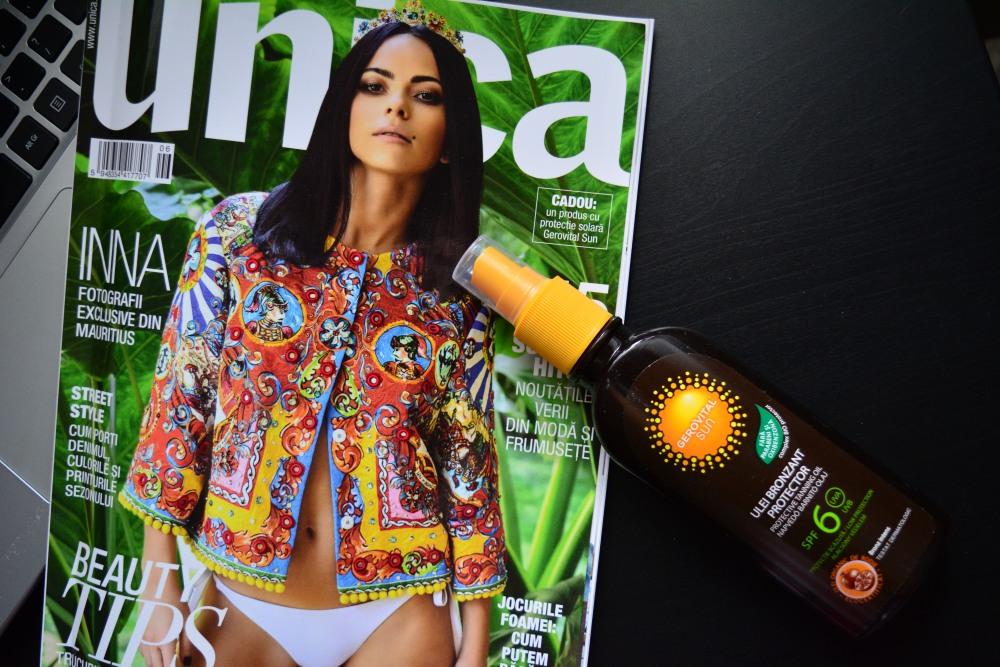 revista-unica-iunie-makeupswan (3)