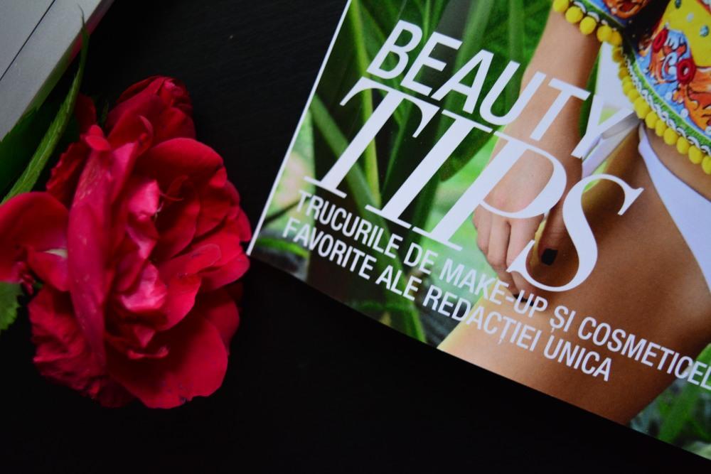 revista-unica-iunie-makeupswan (4)