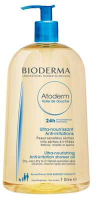 ulei-atoderm-bioderma-makeupswan