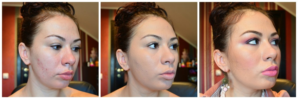 vichy-dermablend-3d-correction