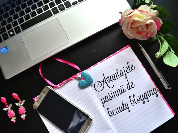 avantajele-pasiunii-beauty-blogging-makeupswan