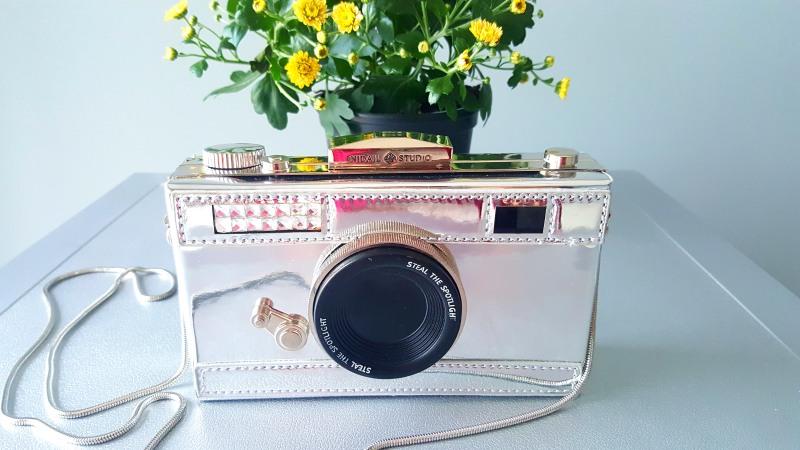 camera-bag-dresslily-makeupswan-2