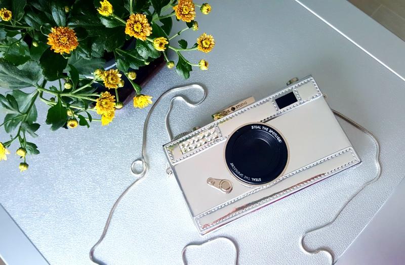 camera-bag-dresslily-makeupswan-5