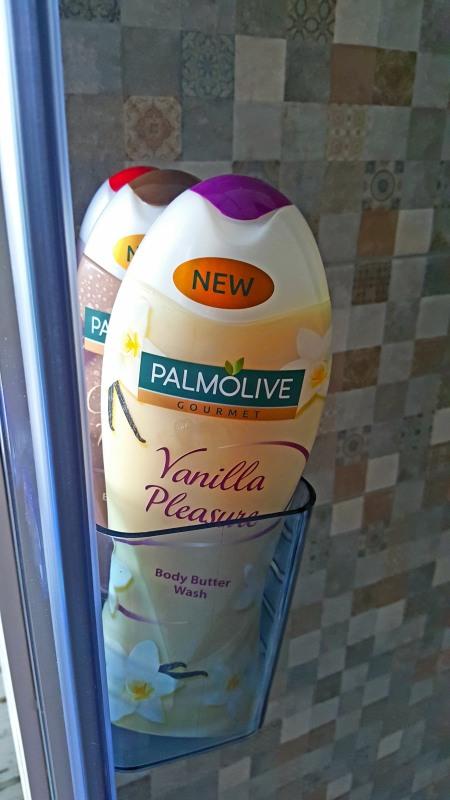 palmolive-gourmet-makeupswan-6