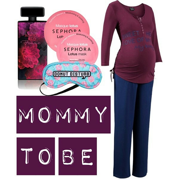 4-idei-pijamale-gravide-bonprix-1
