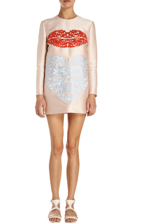 stella-mccartney-resort-2014-dress