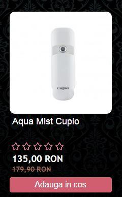 aqua-mist