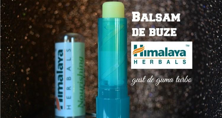 balsam-buze-himalaya-herbals